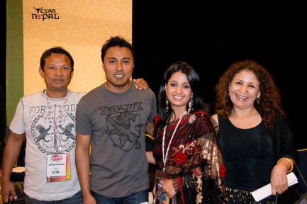 ana-convention-2011-washington-dc-292