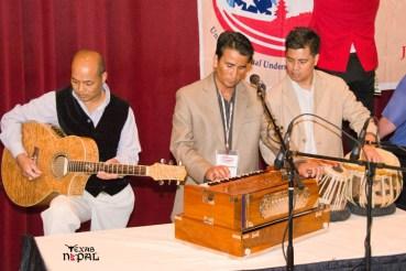 ana-convention-2011-washington-dc-41
