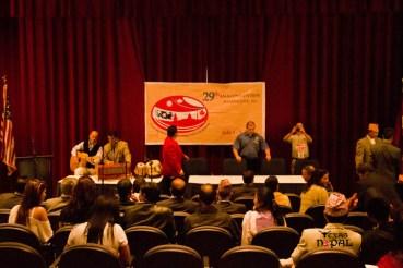 ana-convention-2011-washington-dc-44