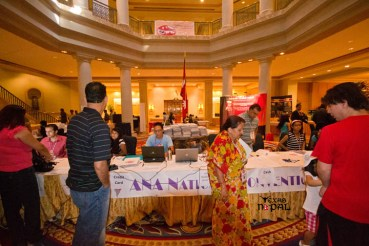 ana-convention-2011-washington-dc-46