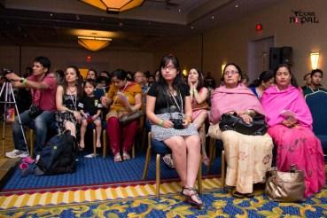 ana-convention-2011-washington-dc-74