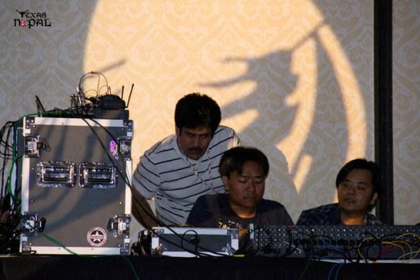 ana-convention-2011-washington-dc-82