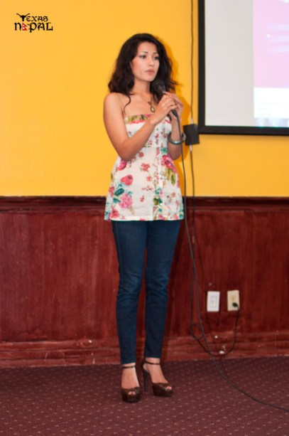 miss-nepal-usa-texas-audition-20110731-10