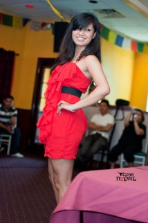 miss-nepal-usa-texas-audition-20110731-13