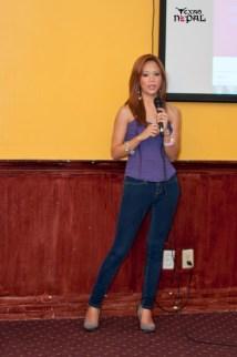 miss-nepal-usa-texas-audition-20110731-14