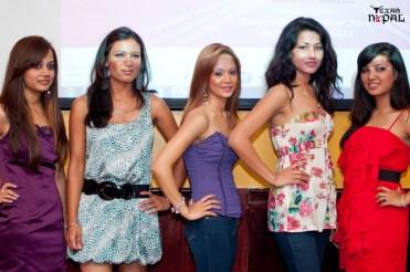 miss-nepal-usa-texas-audition-20110731-17