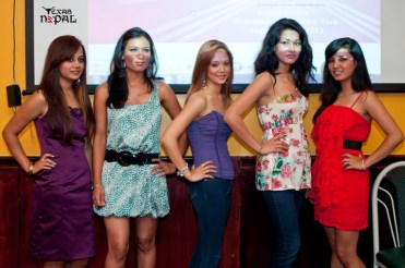 miss-nepal-usa-texas-audition-20110731-18