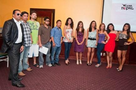 miss-nepal-usa-texas-audition-20110731-19