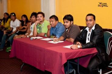 miss-nepal-usa-texas-audition-20110731-2