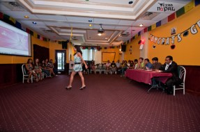 miss-nepal-usa-texas-audition-20110731-6