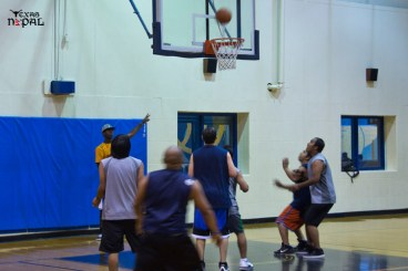 all-nepalese-3on3-basketball-tournament-20110813-12