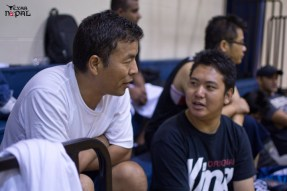 all-nepalese-3on3-basketball-tournament-20110813-2