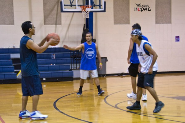 all-nepalese-3on3-basketball-tournament-20110813-23