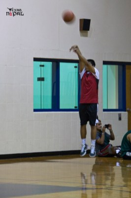 all-nepalese-3on3-basketball-tournament-20110813-24