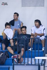 all-nepalese-3on3-basketball-tournament-20110813-25