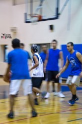 all-nepalese-3on3-basketball-tournament-20110813-27