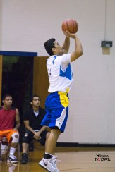 all-nepalese-3on3-basketball-tournament-20110813-44