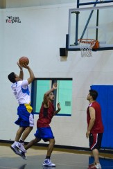 all-nepalese-3on3-basketball-tournament-20110813-45