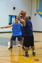 all-nepalese-3on3-basketball-tournament-20110813-51