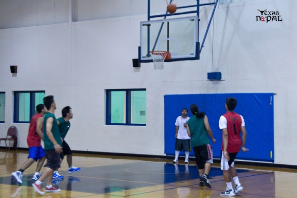 all-nepalese-3on3-basketball-tournament-20110813-9