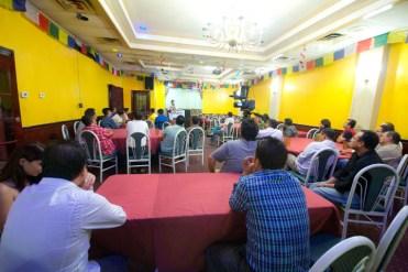 darshan-rauniyar-fundraiser-dallas-20110807-3