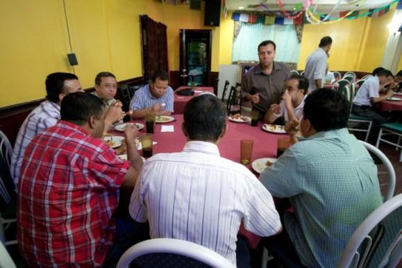 darshan-rauniyar-fundraiser-dallas-20110807-5