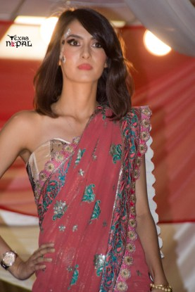 ramailo-nite-bigmount-houston-20110821-25