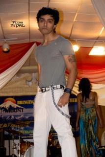ramailo-nite-bigmount-houston-20110821-48