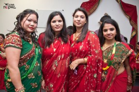 teej-party-ica-irving-texas-20110827-108
