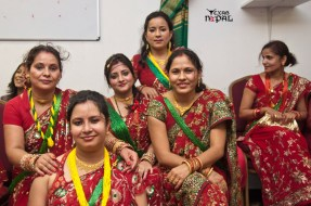 teej-party-ica-irving-texas-20110827-109