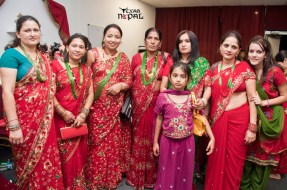 teej-party-ica-irving-texas-20110827-113