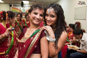 teej-party-ica-irving-texas-20110827-120