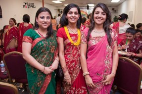 teej-party-ica-irving-texas-20110827-132