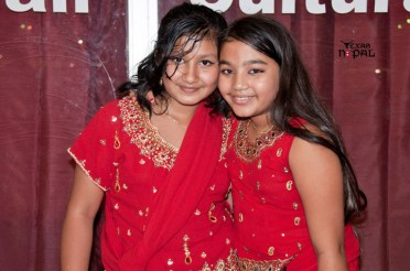 teej-party-ica-irving-texas-20110827-142