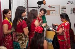 teej-party-ica-irving-texas-20110827-2