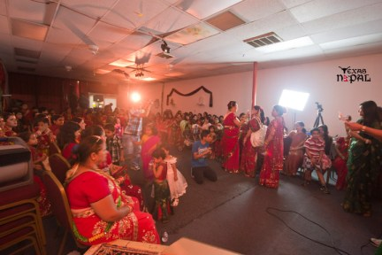 teej-party-ica-irving-texas-20110827-21