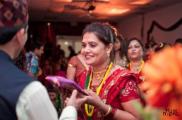 teej-party-ica-irving-texas-20110827-27