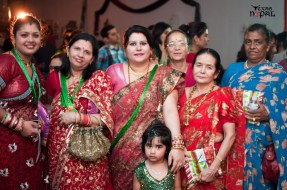 teej-party-ica-irving-texas-20110827-35