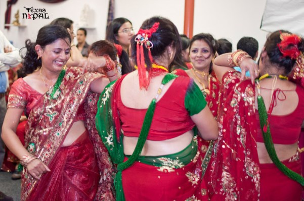 teej-party-ica-irving-texas-20110827-39