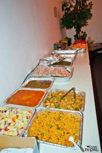 teej-party-ica-irving-texas-20110827-4