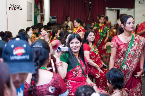 teej-party-ica-irving-texas-20110827-41