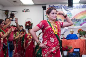 teej-party-ica-irving-texas-20110827-44