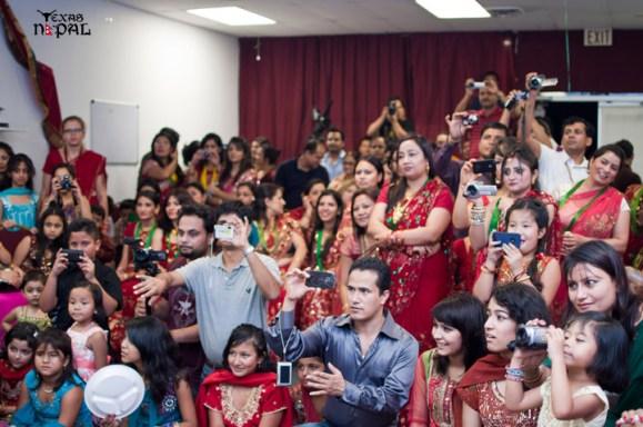 teej-party-ica-irving-texas-20110827-54