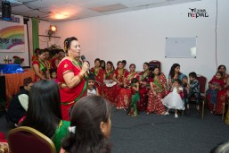 teej-party-ica-irving-texas-20110827-7