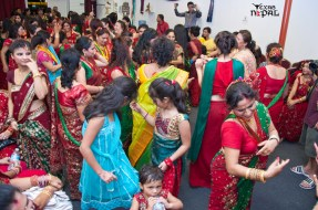 teej-party-ica-irving-texas-20110827-77