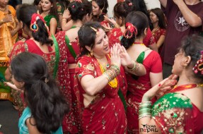 teej-party-ica-irving-texas-20110827-82
