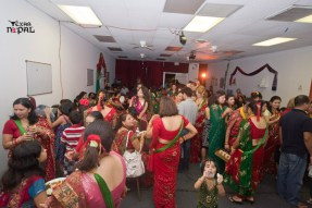teej-party-ica-irving-texas-20110827-91