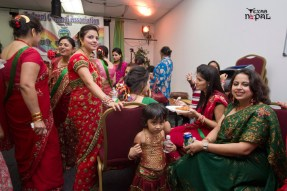teej-party-ica-irving-texas-20110827-92