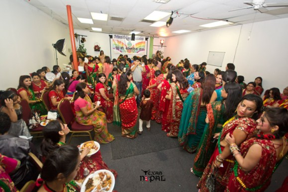 teej-party-ica-irving-texas-20110827-95