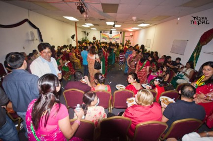teej-party-ica-irving-texas-20110827-96
